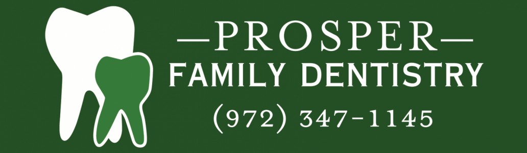 Prosper Family Dentistry Blog