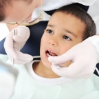 How Prosper Family Dentistry Treats Cavities Without Drilling