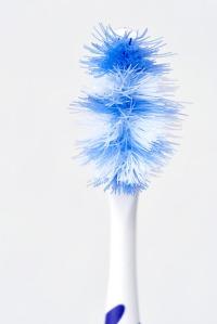toothbrush-1856268_1280