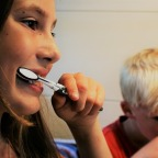 Do Bad Teeth Run in the Family?