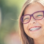 What is the Right Age for Braces?