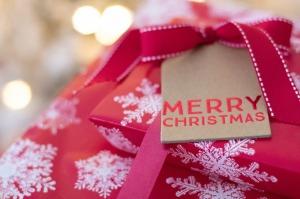christmas-3024428_1280