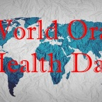 World Oral Health Day: The Importance of Oral Health in the Face of COVID-19