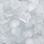 Is Chewing Ice Really Bad for My Teeth?
