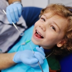 Five Tips to Help Your Kids Have Healthy Teeth and Gums
