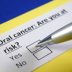 Oral Cancer- What You Need to Know