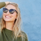 Five Popular Cosmetic Dentistry Treatments