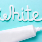 Everything You Need to Know about Whitening Toothpaste