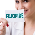 Should My Child Get Topical Fluoride Treatments?